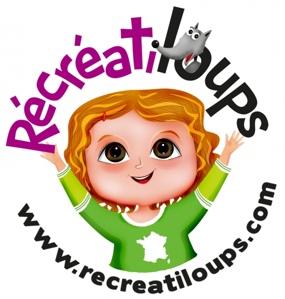 logo-recreatiloupsadresse-redi