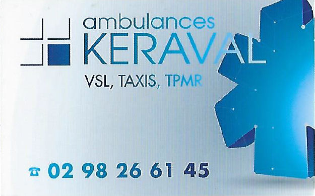 ambulances-keraval