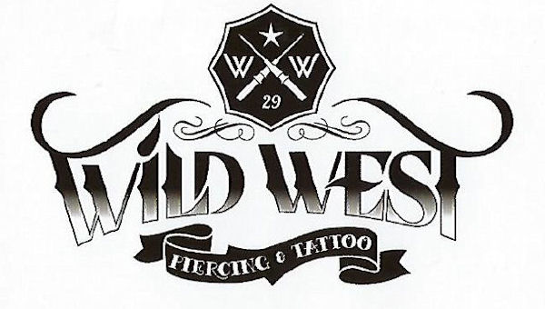 wild-west-piercing-redi
