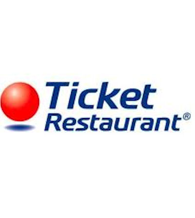 logo-tickets-restaurant