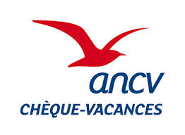 logo-cheques-vacances